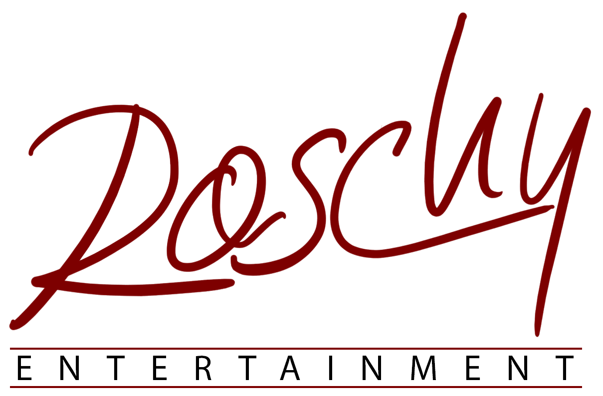 Roschy Entertainment